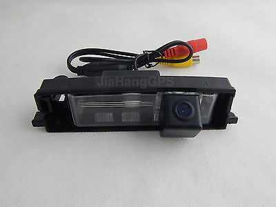 Auto Car Backup Parking Camera for Toyota RAV4 Rear View Reversing Parking Cam
