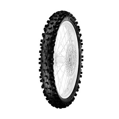 Pirelli NEW Scorpion MX Extra J 70/100-17 Dirt Bike Mini Front Motocross Tyre