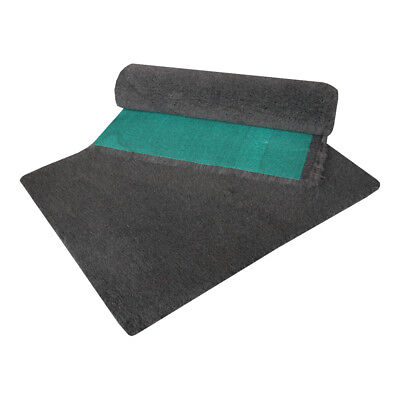 Professional Veterinary Bedding 13 size Charcoal Pet Whelping Dog Puppy Vet Bed