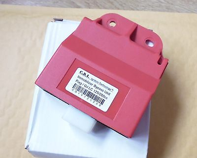 Immobilizer Bypass CDI for Piaggio Vespa GTS 125 GTV125 GT125 200 GT B125