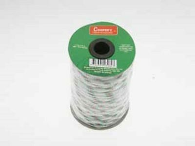 24 x Utility Cord Multi Purpose 4MM x 20M  Garden Home Camping Wholesale Lot