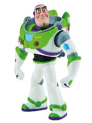 PERSONAGGI DISNEY TOY STORY - Personaggi BULLYLAND DISNEY