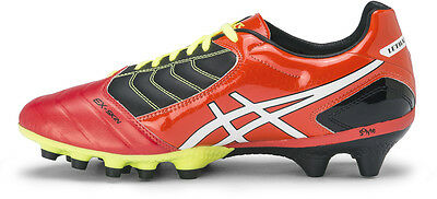 ASICS Lethal Stats 3 SK Football Boots (2411) Only $179.90 + Free Delivery