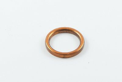 Exhaust Gasket suitable for Sinnis Apache 125
