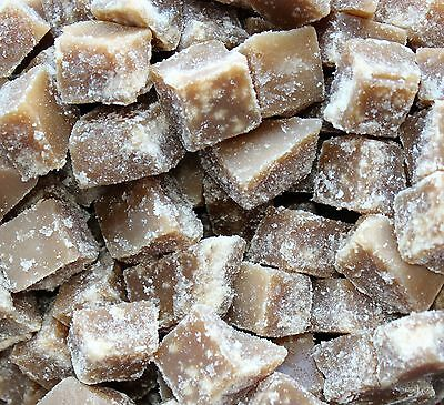 1Kg Herbal Cough Candy - Wholesale Retro Traditional Pick & Mix Sweets Candy