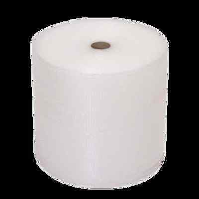 SMALL CHEAP BUBBLE WRAP clear postal offer package 500mm rolls 100m 10m 20m 50m