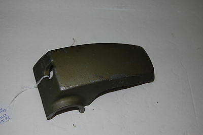 1971 - 75 Johnson Evinrude 18 20 25 HP Starboard Lower Mount Housing OMC 031648