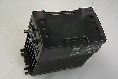 WATLOW SOLID STATE POWER CONTROL DC80-24C0-0000