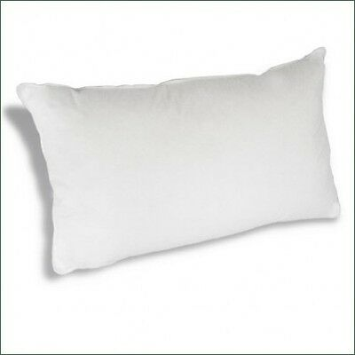 "EVA Dry Waterproof pillow case protector. Incontinence aid, 26"" x 19"" wipe clean"