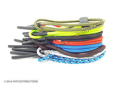 Sports Neck Strap Cord Reading Glasses Spectacles Sunglasses Holiday Sun Lanyard