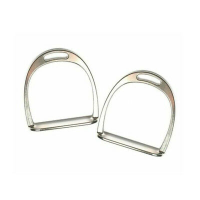 1 Pair Small Size Rocking Horse Stirrups