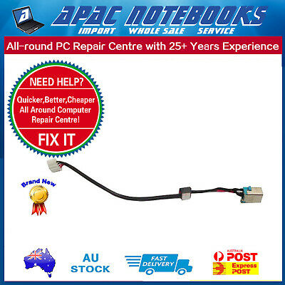 NEW DC Power Jack for Acer Aspire AS 5750 5750G Notebook