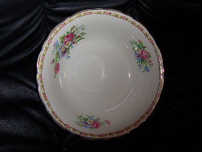Staffordshire Bowl , A J Wilkinson Ltd *in Aust*