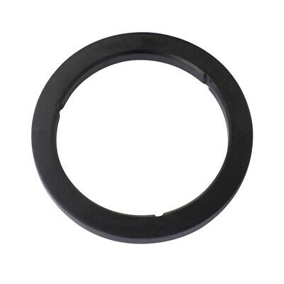 Astoria Espresso Machine Group Head Portafilter Gasket -  8mm