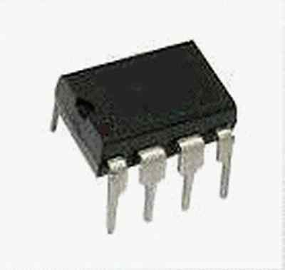 40PCS POWER Controller INTEGRATED CIRCUIT TFC718S DIP8 ttpk