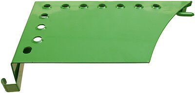 AR85335 Battery Box Cover Step RH for John Deere 2940 4030 4040 4050 ++ Tractors