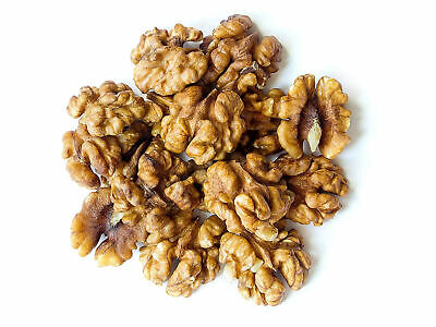 Food To Live ® WALNUTS (0.5 to 25 lbs) Raw, No Shell