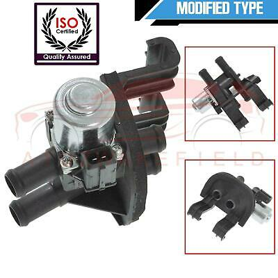 Ford Ka Street KA 1.0 1.3 1.6 Heater control valve genuine OEM quality new