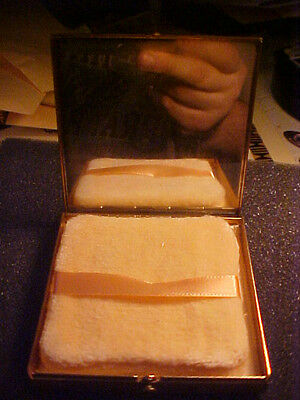 Goldstone Compact (Never Used)