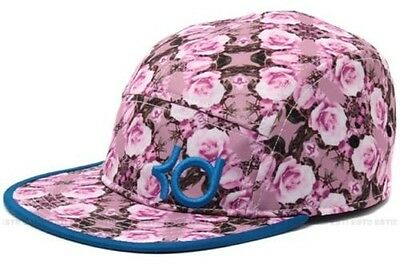 Nike Kd Aunt Pearl Fitted Hat