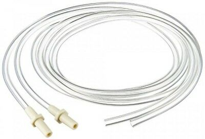 Replacement Tubing for Medela Pump in Style and Advanced Breast Pump, BPA Free