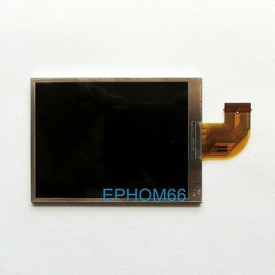 Replacement For Canon Powershot SX130 SX150 IS LCD Display Screen With Backlight