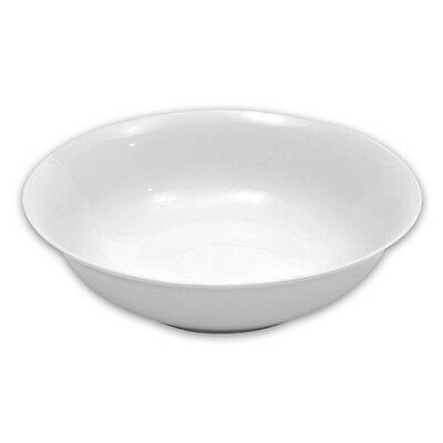 New Maxwell & Williams White Basics Cereal Bowl