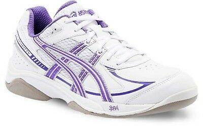 ASICS Gel Hotkitty 2 Womens Shoe (0163) Now $99.90 + Free Delivery