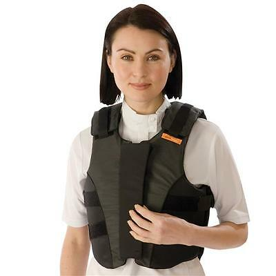 Airowear Outlyne Body Protector Teens and Ladies