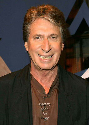 David Brenner rare high quality 5x7 photo #1