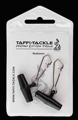 Taffi Tackle Wels Waller Cat Seaboom Sea Casting Boom  Ta-56