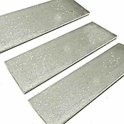 Professional Diamond Sharpening Whetstone Three Grits You Choose