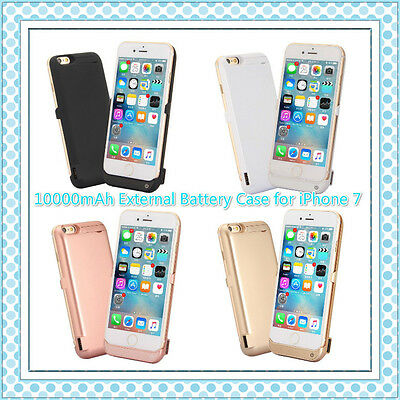 4200mAh External power bank Charger pack backup battery case for iphone 5 5S 5C