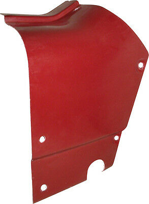 388736R1 Cowl Cover Left Hand for International 544 656 666 686 ++ Tractors