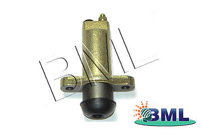 Land Rover Range Rover Classic Upto 1993 Clutch Slave Cylinder. Part- Tkc2786L