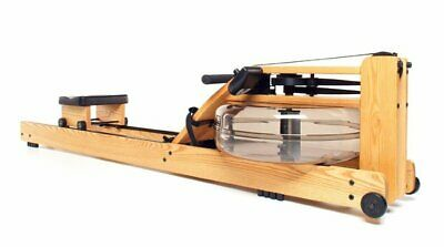 WaterRower Natural - Free Delivery