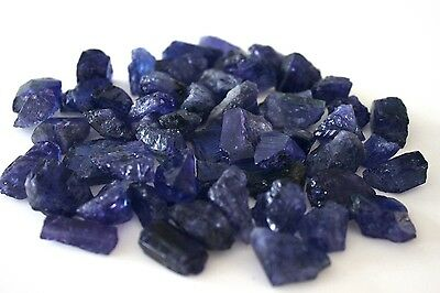 Rough Tanzanite Lot 1570 Carats Wholesale Price Natural Gemstone #58