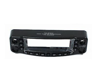NEW Yaesu AAG56X003 Control Head//Front Panel for FT-8900R FT-8900