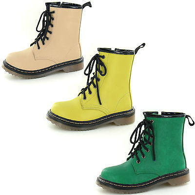 Wholesale Girls Ankle Boots 14 Pairs Sizes 10-2  H5011