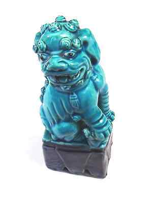 CHINESE FIGHTING FOO DOG IMPERIAL GUARD with PUP