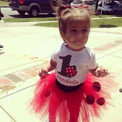 TUTUS for All Ages