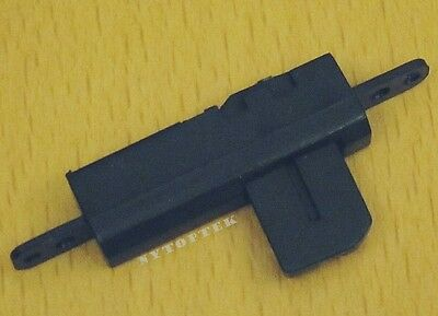 X60//X61 Tablet 42W3403 Lid Center Latch Assembly for IBM ThinkPad X60T X61T
