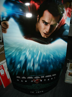 Plv / Totem / Henry Cavill / Man Of Steel / Superman