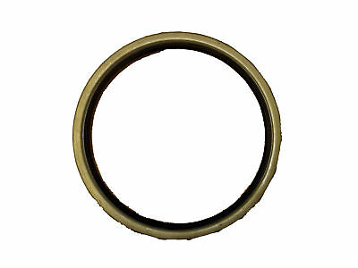 NEW Leyland Olympian Front Hub Seal