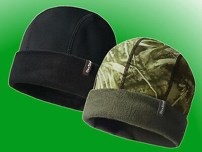 MICH2000 Helmet Outdoor Airsoft Military Tactical Combat Hat Riding Hunting O9E0