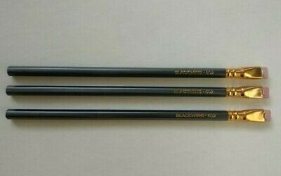PALOMINO BLACKWING 602 3Pencils SET(602 * 3pcs)