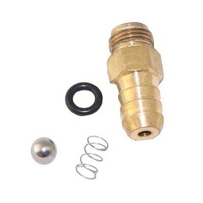 Briggs and Stratton 192914GS Chemical Injection Service Kit for Pressure Washers