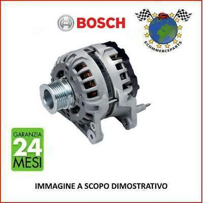 #49231 Alternatore ALFA ROMEO 147 Diesel 2001>2010