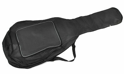Freya Padded Gigbag for Electric guitar.