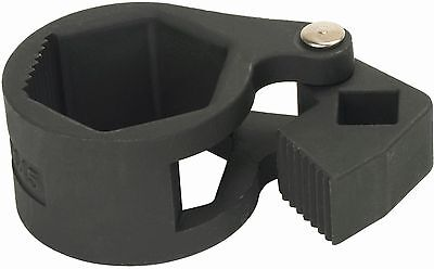 "OTC 7484 Universal Inner Tie Rod Hex Wrench Fits 1"" to 1-5/8"" HEX"